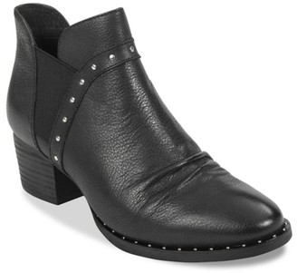 Earth Delrio Chelsea Boot