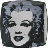 Marilyn Plate