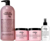 philosophy joyful bath & body 4pc collection Auto-Delivery