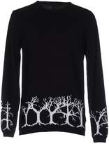 Humör Sweaters - Item 39735361