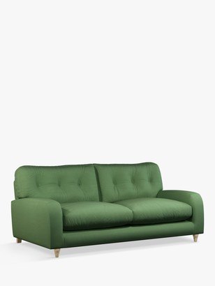 loaf Squishmuffin Medium 2 Seater Sofa by at John Lewis