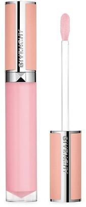 Givenchy Le Rose Perfecto Liquid Lip Balm