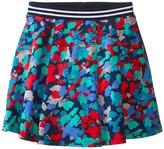 Splendid Littles Printed Chiffon Flip Skirt (Big Kids)