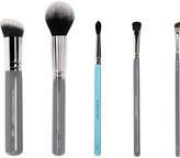My Kit Co My Essential Makeup Brush Set