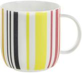 Missoni Home Protea - Mug