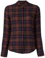 Simon Miller 'Adda' shirt