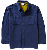 Pendleton Pacific City Shirt Jacket