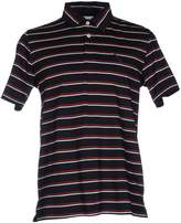 Saturdays NYC Polo shirts - Item 12057144