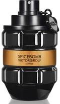 Viktor & Rolf Viktor&rolf 'Spicebomb Extreme' Eau De Parfum (Nordstrom Exclusive)