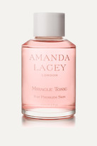 Amanda Lacey Miracle Tonic, 60ml - Colorless