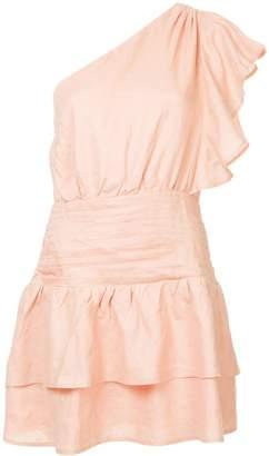 SUBOO Sundaze mini dress