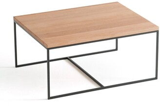 Am.pm. AURALDA Small Coffee Table