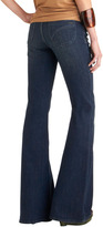 Dittos Flare Play Jeans