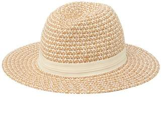 Vince Camuto Multi Packable Panama Hat