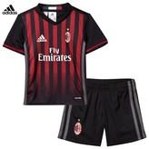 AC Milan AC Milan Official Home Kit