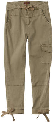 7 For All Mankind Seven 7 Cargo Pant
