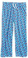 Vineyard Vines Valentine's Day Whale Lounge Pants