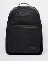Calvin Klein Convergence Backpack