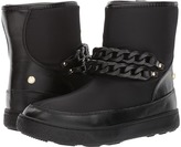 Love Moschino Chain Winter Boot Women's Boots