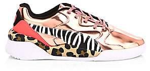 Puma Women's X Sophia Webster Aeon Sneakers