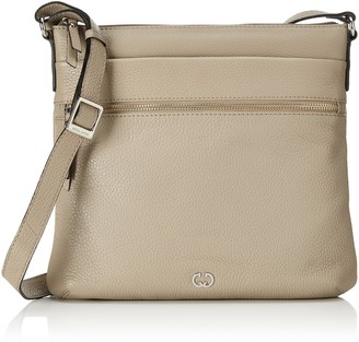 Gerry Weber Women 4080003881 Shoulder Bag