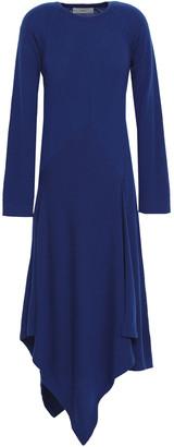 Pringle Cashmere Midi Dress