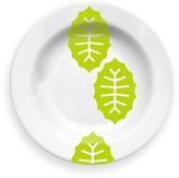 notNeutral Green & White Season Rim Bowls - Set of Four