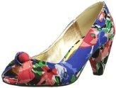 Rocket Dog Sedona, Women's Court Shoes