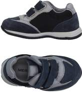Merrell Low-tops & sneakers - Item 11320111