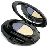 Shiseido The Makeup Silky Eyeshadow Duo - S13 Sea Sunshine - 2g/0.07oz