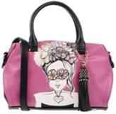 Twin-Set Handbag