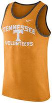 Nike Men's Tennessee Volunteers Team Tank