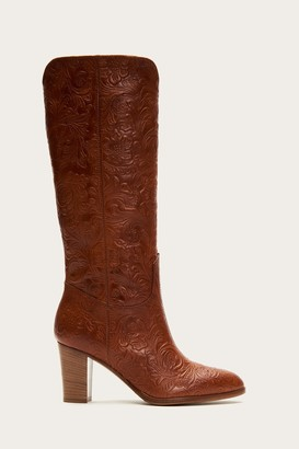 The Frye Company June Tall