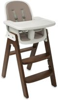 OXO Tot® SproutTM Chair in Taupe/Walnut