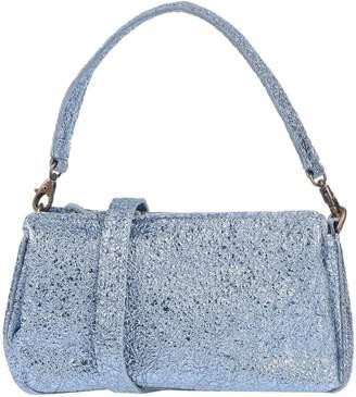 Corsia Handbags - Item 45489630QB