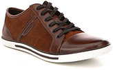 Kenneth Cole New York Men's Down n Round Sneaker