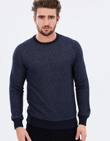 Jack and Jones JPR Collin Sweat