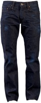 PRPS Noir 'Larimar' jean