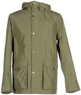 Ben Sherman Jackets