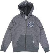 Name It Sweatshirts - Item 37913753
