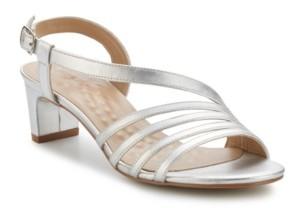Walking Cradles Lettie Sandal Women's Shoes