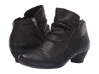 Think! Aida Ankle Boot - 85266