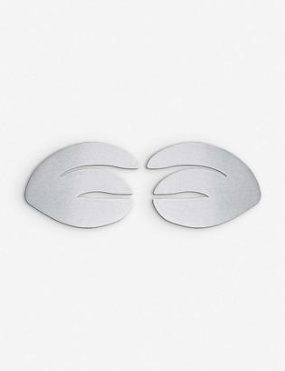 Sarah Chapman Skinesis Platinum Stem Cell eye mask