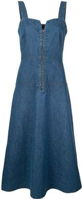 Rachel Comey Pepper midi dress
