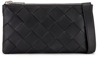 Bottega Veneta Handbag in Black | FWRD