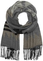 Only Women's onlSHEENA WEAVED SCARF AC NOOS Scarf