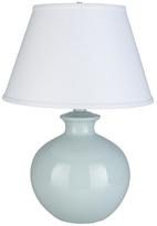 Surya Delilah Ceramic Portable Lamp