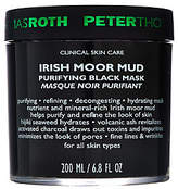 Peter Thomas Roth Irish Moor Mega SizeBlack Mud Mask