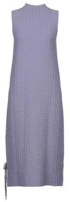 Stefanel 3/4 length dress