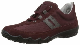 Hotter Women's Leanne Trainers